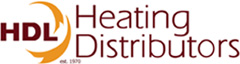 heating distributors