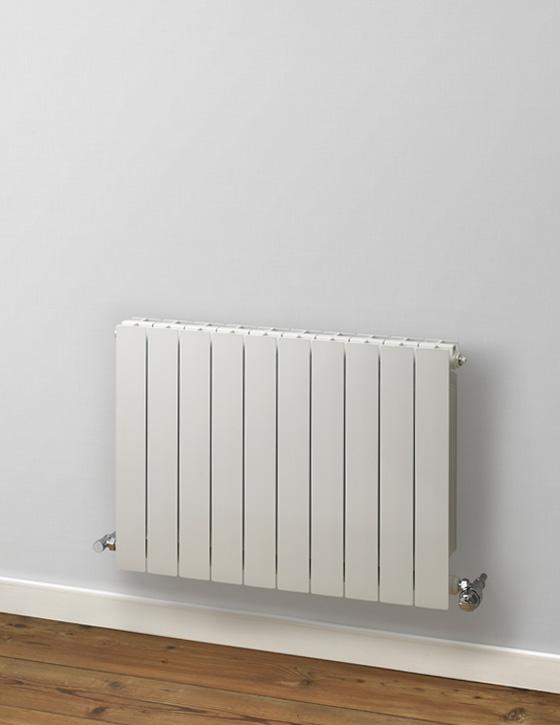 Holborn radiator